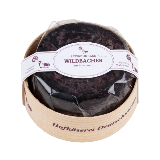 wildbacher